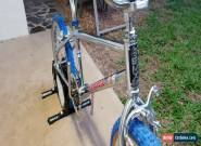 Vintage BMX 1984 10th anniversary Mongoose *RARE* New condition for Sale