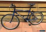 Classic Mountain bike Shogun for Sale