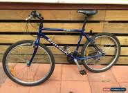 Mountain bike Shogun for Sale
