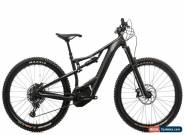 2019 Cannondale Moterra Neo 2 Mountain E-Bike Aluminum Small SRAM NX Eagle 12s for Sale