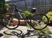 Bicycle hybrid for Sale