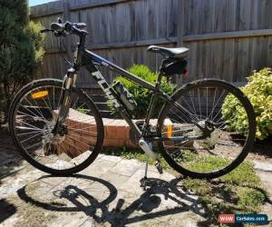 Classic Bicycle hybrid for Sale