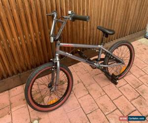 Classic Mongoose Bmx for Sale