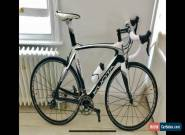 Kuota kharma Carbon fiber Road Bike  for Sale