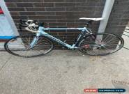 Cannondale road bike for Sale