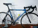 Colnago c40 bstay 54c-c for Sale