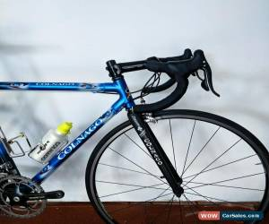 Classic Colnago c40 bstay 54c-c for Sale