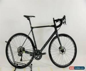 Classic Road bike - Airstreeem triple eee SL  (Size: L) Ultegra Di2 for Sale