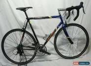Giant CFR Expert Series Carbon Fibre Road Bike 59cm Brand New 11 Speed Groupset for Sale