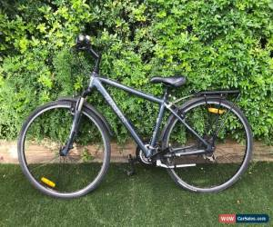 Classic Trek 7000 (Alpha Aluminum Frame) Bike for Sale