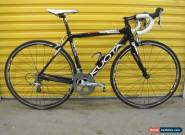 ROADBIKE KUOTA KORSA.FULL CARBON FRAME.TIAGRA GROUP.ITALIAN RACING MACHINE.52 for Sale