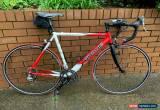 Classic Gitane Mach 1400 Road Bike for Sale
