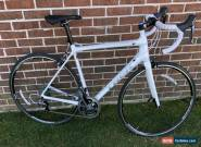 2016 Trek Emonda SL 8, Size 56cm fem Road bike Brand new for Sale
