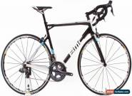 USED 2013 BMC RaceMachine RM01 53cm Carbon Road Bike Ultegra Di2 16 lbs! for Sale