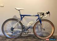 Colnago bititan Equilateral  for Sale