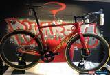 Classic 2019 S-works Tarmac SL6 Disc Ultegra Di2 Huge Saving! WoW for Sale