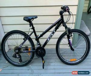 Classic 24 inch girls bike for Sale