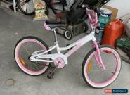 malvern star bmx for Sale