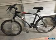 giant mountain bike for Sale