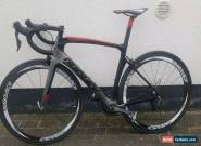Ridley Noah Carbon Racing Superlight Road Bike, Dura Ace, Small for Sale