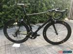 Look 675 Carbon Road Bicycle  for Sale