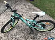 Giant Liv Enchant Girls 24 inch Bike for Sale