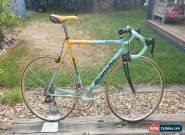 Bianchi Mega Pro Road Bike Team Edition for Sale
