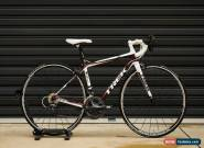Trek Madone 5.2 47cm 2012 for Sale