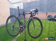 Colnago C60  (50s) for Sale