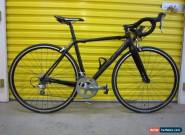 ROADBIKE COLNAGO STRADA SL.ALLOY/CARBON FRAMESET.ITALIAN RACING MACHINE.52  for Sale