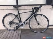 road bike polygon Helios C2 for Sale