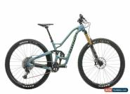 "2019 Niner RIP 9 RDO 4-Star Mountain Bike Small 29"" Carbon SRAM X01 Eagle 12s for Sale"