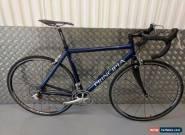 Principia RS6 for Sale