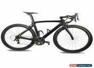700C 22 speed full carbon road bike 7.5KG cabon complete bike with 6800 groupset for Sale