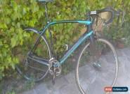 merida road bike carbon ultegra 11v for Sale