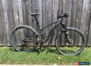 2016 Trek too Fuel 9.8 SL - Small- 27.5 for Sale
