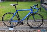 Classic Orbea Onix carbon road bike Shimano Dura Ace 9000 Made in Spain for Sale