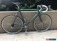 Avanti Pro Series road bike for Sale