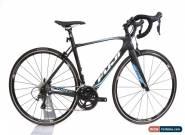 2016 Fuji Supreme 2.0 LE WSD Carbon Road Bike 50 cm 2 x 11 Speed Shimano Ultegra for Sale