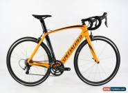 2016 Specialized Venge Expert, Size 54 cm - INV-68483 for Sale