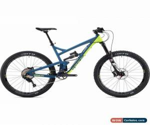 Classic Saracen Ariel Elite Mountain Bike - BRAND NEW for Sale