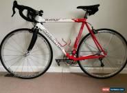 Argon18 Plutonium Men's Road Bike for Sale