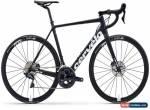 Cervelo R3 Ultegra Mens Road Bike 2019 - Black for Sale