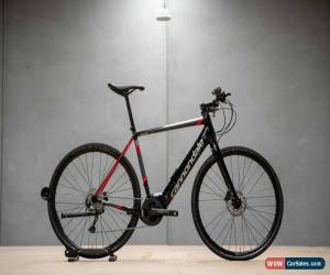 Classic Cannondale Quick Neo Large 2019 for Sale