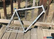 Independent Fabrication Planet X Cyclocross IF  Gravel 56cm for Sale