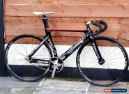 Planet x T.O.R Carbon fiber Track Bike for Sale
