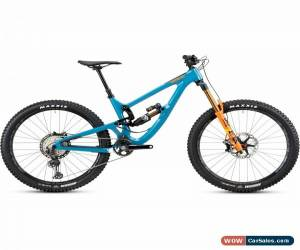 Classic Saracen Ariel LT 2020 - Mountain Bike - MTB for Sale