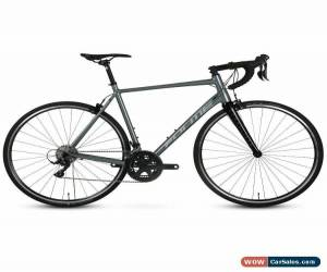 Classic Forme Longcliffe 1 Road Bikes Gunmetal / Black for Sale