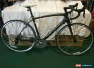 2013 Specialized Roubaix Sport Compact Size 54cm for Sale