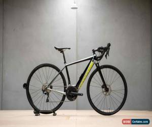 Classic Cannondale Synapse NEO 2 Small 2019 for Sale